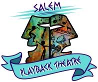 Salem Playback Logo